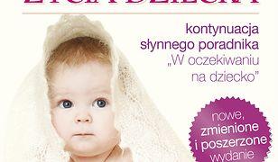 Pierwszy rok życia dziecka (opr.twarda)