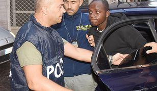 Sprawca napaści w Rimini może zostać uniewinniony. Tego chce obrona