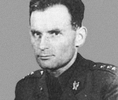 Nie żyje Stefan Michnik. Miał 92 lata