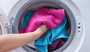Kupujemy pralkę. Na co zwrócić uwagę?