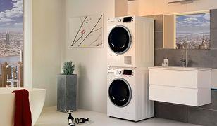 5 najczęstszych błędów podczas wyboru pralki