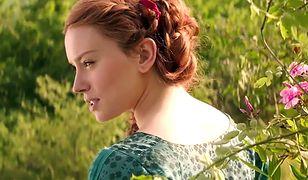 """""""Ophelia"""" to tragiczna historia przedstawiona w pięknym melodramacie"""