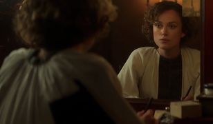 """""""Colette"""" to filmowa biografia słynnej francuskiej pisarki"""