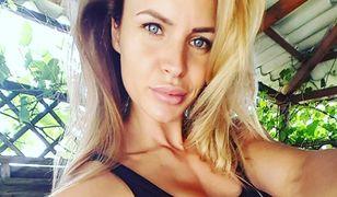 Trenerka Małgorzaty Rozenek jest piękna! Lidia Wierzbowska mogłaby być drugą Chodakowską