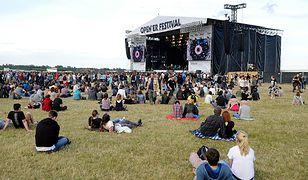 Open'er Festival rozpocznie się na początku lipca