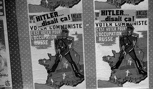 Absurdy propagandy XX wieku