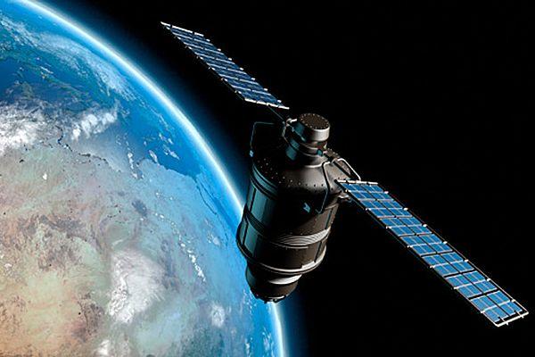 Satelity telekomunikacyjne pomogą w ominięciu internetowej cenzury?