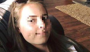 Irlandia. 20-letnia Patrycja uduszona w czasie seksu. Jej matka nie wierzy w wypadek