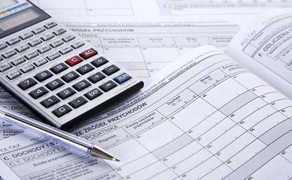Większa kontrola nad 1 proc. podatku dla organizacji pozarządowych