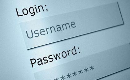Hakerzy wykradli dane z kont użytkowników eBay