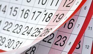 Przy dobrym zaplanowaniu urlopów w 2019 możemy mieć nawet 140 dni wolnego