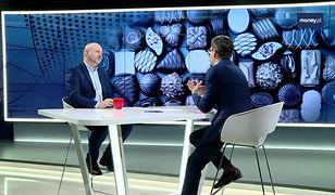 Polski producent cukierków podbija świat. Ale w każdym kraju musi zmieniać skład