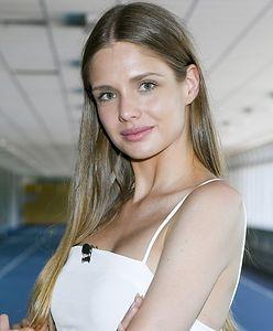 """Olga Kaczyńska zwyciężyła w """"Top Model"""". Właśnie została lekarką"""
