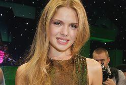 """Olga Kaczyńska z """"Top Model"""" pokazała ślubne zdjęcia. Sesja zapiera dech"""