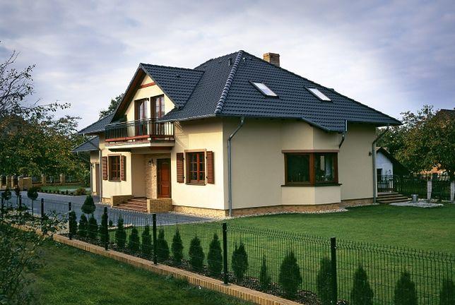 Jakie domy najchętniej buduje się w Polsce?