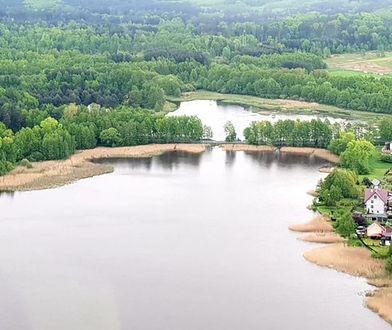 Śląskie. Stany ostrzegawcze na rzekach przekroczone. Mieszkańcom grozi powódź?