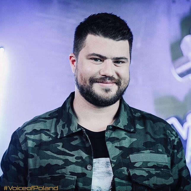 Marcin Sójka