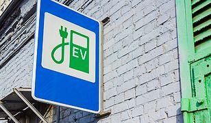 Parlament Europejski przyjął projekt zaostrzenia norm emisji spalin