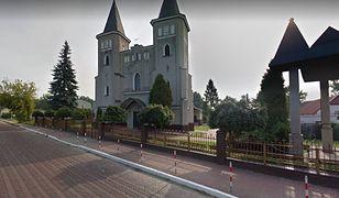 Patrycja błąkała się przez 2 dni we wsi Poczesna