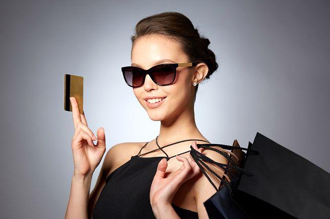 Kogo stać na modny lifestyle?