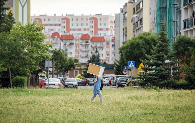Nieuczciwi lokatorzy są zmorą wynajmujących mieszkania. Prawo jest po ich stronie