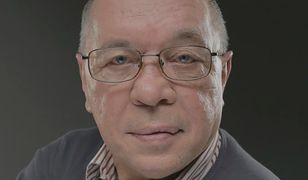 Rozmowa z Józefem Grzybem i Igorem Zalewskim