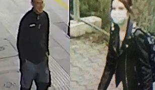Zatrzymano mężczyznę związanego z zaginięciem Roksany