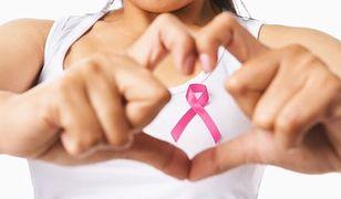 Poszerzamy HERyzonty – nowa kampania dla kobiet z rakiem piersi