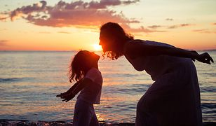Dziecko z poprzedniego związku przeszkadza w powtórnym ułożeniu sobie życia, czy to tylko wymówka?