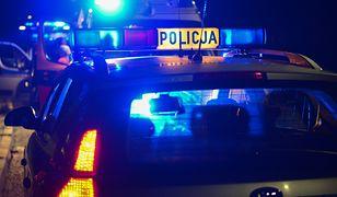 Tragedia w Mieleszynie koło Gniezna. Nastolatek zasłał w klubie i zmarł