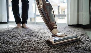 Wygoda czy wydajność sprzątania? To nie musi się wykluczać!