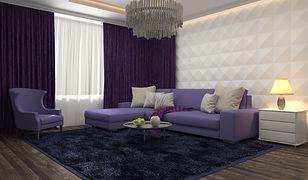 Panele dekoracyjne coraz bardziej popularne. Zobacz najchętniej wybierane wzory