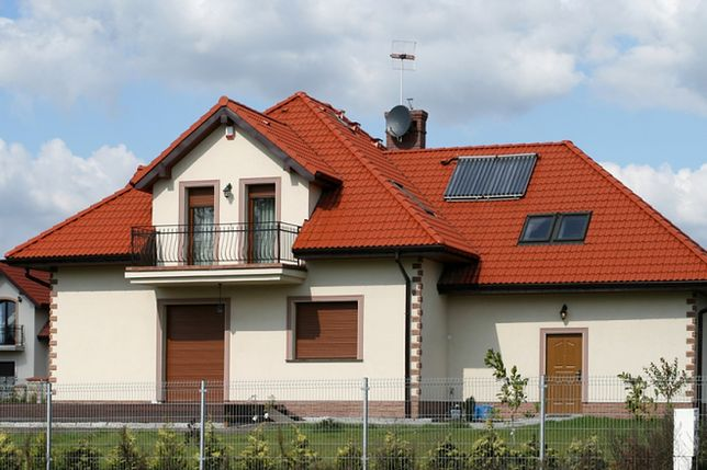 Ile kosztuje budowa domu z keramzytu?
