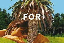 ''Fuck For Forest'': Tego nie wolno przegapić!
