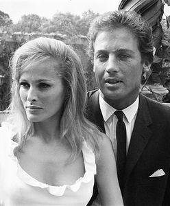 Rozkochiwał w sobie dziewczyny Bonda. Rola 007 przeszła mu koło nosa