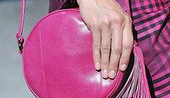 Salvatore Ferragamo - torebki na wiosnę i lato 2012!