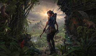 Nowe gry w Biedronce na PlayStation 4 i Xbox One