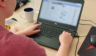 Facebook: oszuści znów polują na ofiary