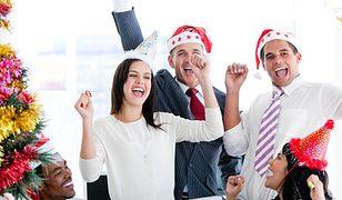Świąteczna impreza integracyjna - dobra zabawa czy zawodowy obowiązek?