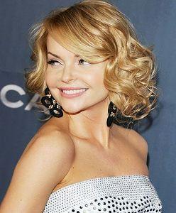 Wybraliście najpiękniejszą blondynkę w Polsce