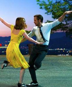 Filmy na walentynki – TOP 10. Miłosne obrazy idealne na dzień zakochanych