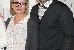 Szymon Bobrowski: rzucił wszystko dla kobiety