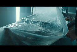 """""""Venom"""" - pierwsza zapowiedź wbija w fotel"""