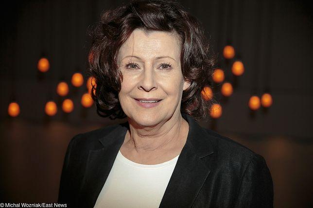 Polskie kino pomija dojrzałe aktorki. Winiarska i Kolak twierdzą, że w filmach obsadza się je w rolach dramatycznych matek