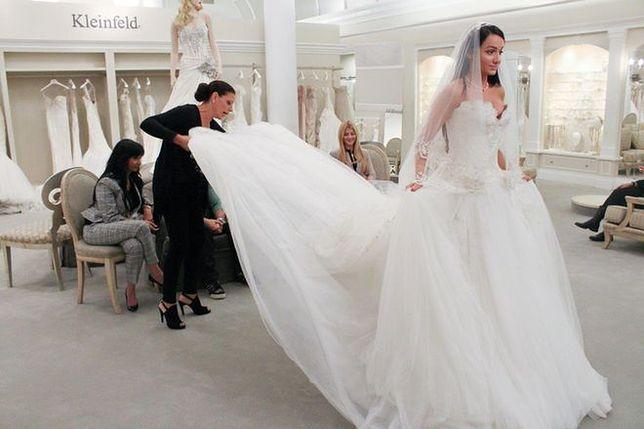 """""""Ślubna niedziela"""" - specjalne pasmo programów, połączone z konkursem dla widzów TLC"""