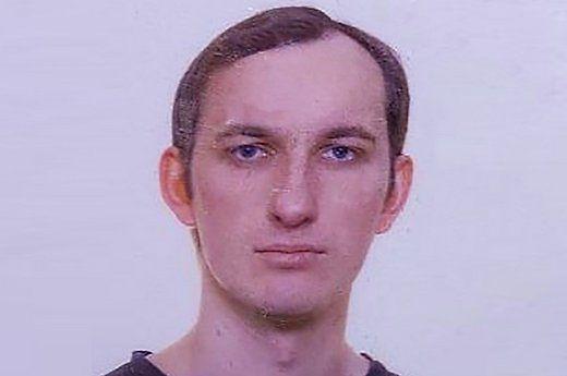 Poczwórne morderstwo koło Kowna. Zabił swoją rodzinę