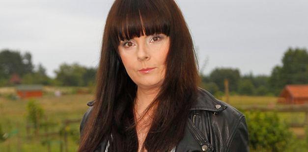 Karolina Korwin-Piotrowska wylatuje z TVN-u?!