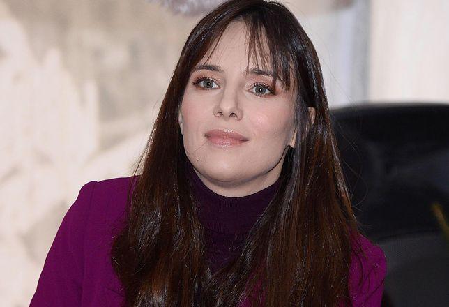 Anna Czartoryska-Niemczycka dba o ekologię