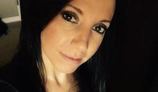 Samotna matka szukała miłości w internecie. Trafiła na mordercę