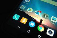 Google Sklep Play: przez trojana stracisz pieniądze. Usuń szkodliwą aplikację - W Sklepie Play wciąż można trafić na szkodliwe aplikacje